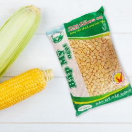 Bắp Mỹ Ngọt Agri Food 2kg