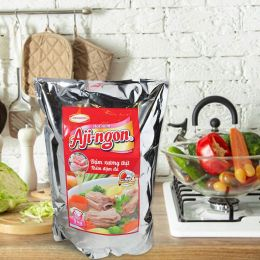 Hạt Nêm Aji-ngon Heo 3kg