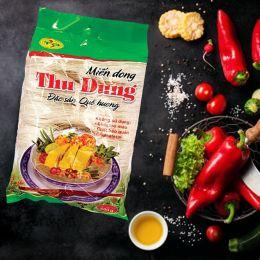 Miến Dong Thu Dung 600g