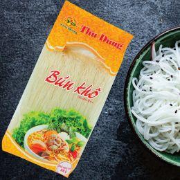 Bún Khô Thu Dung 500g