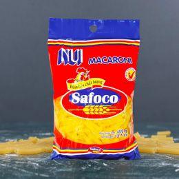 Nui Lớn Safoco 400g