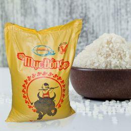 Tấm Thơm Jamine Mục Đồng 25kg