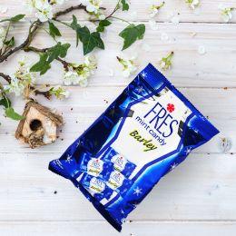 Kẹo the Fresh hương bạc hà 150g
