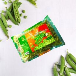 Đậu Hà Lan Vsafe Food 1kg