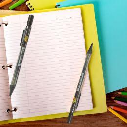 Bút Chì Bấm Pentel A125T 0.5mm