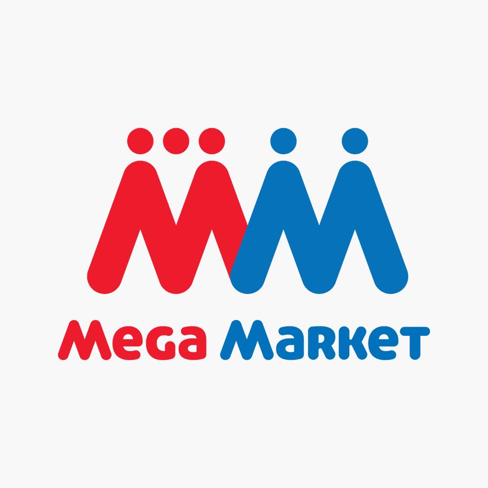 Nghêu-Ngao (Sống) 60-80 Con/kg