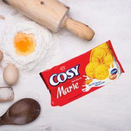 Bánh Quy Sữa Cosy Marie Kinh Đô 432g