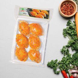 Ghẹ Fa Ramci Big Meal 420g