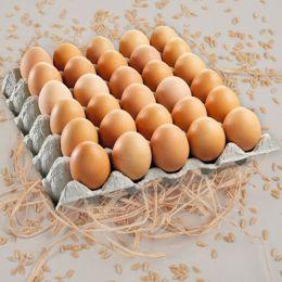 Trứng Gà Happy Egg Số 2 Vỉ 30