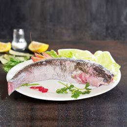 Cá Lóc Bông Làm Sạch Có Mang 1 kg Up