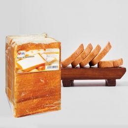 Bánh Mì Sandwich 500g MM