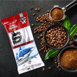 Cafe Trung Nguyên Chữ S 500G