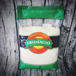 Phô Mai Nghiền Parmesan 1kg