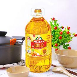 Dầu Ăn Meizan Gold 5 Lít