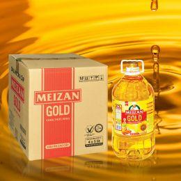 Dầu Ăn Meizan Gold 5l*4 Bình