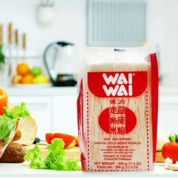 Bún Khô Waiwai 500G