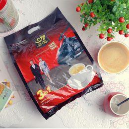 G7 Café 3In1 16G*20 Gói