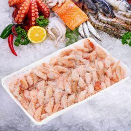 Thịt Càng Ghẹ MM (Loại Lớn) 500g